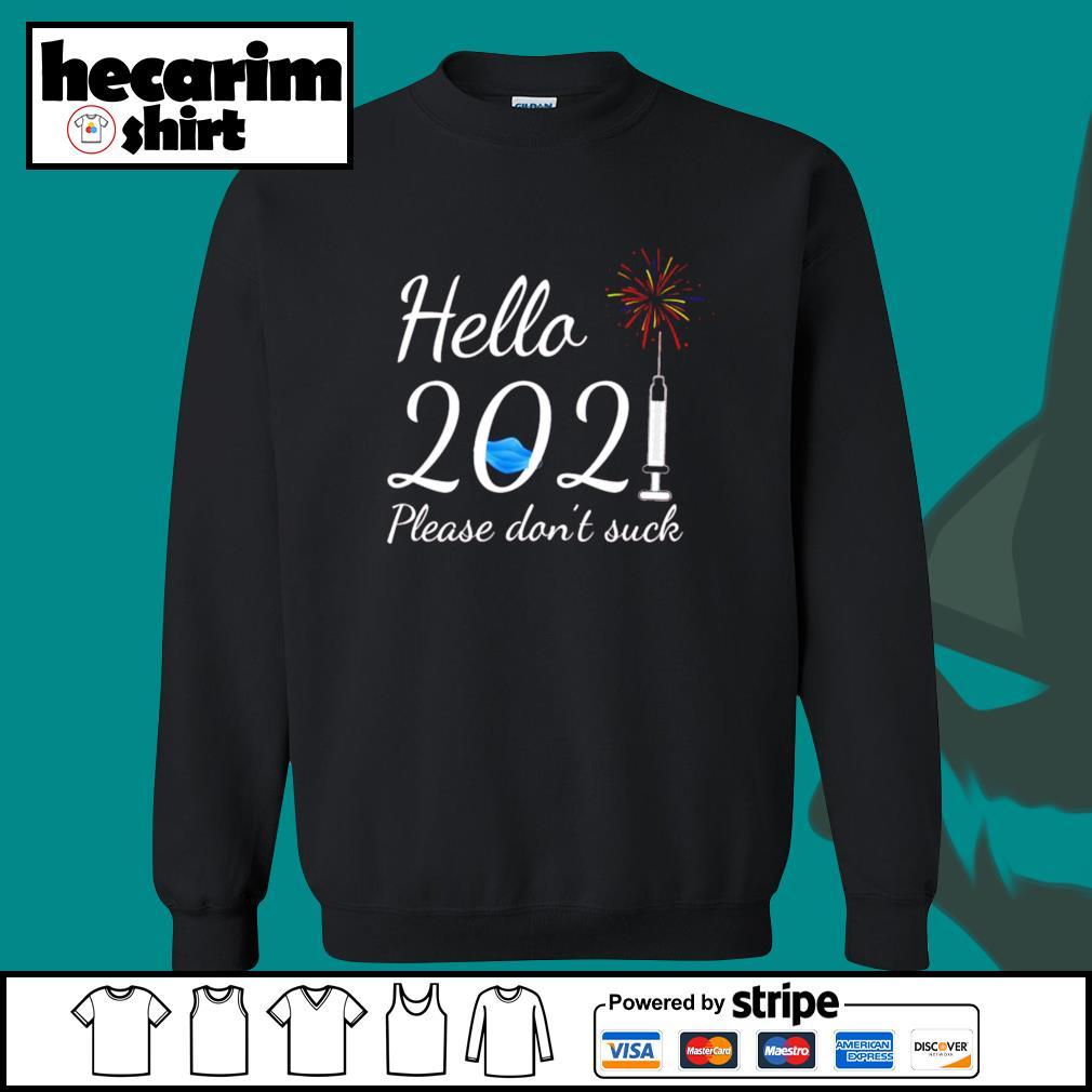 Hotkey Valentines Day Sweatshirts for Women O-Neck Long Sleeve Polka Dots Stripe Leopard Heart Print Holidays Pullover Tops